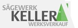 Werksverkauf der Hermann Keller GmbH