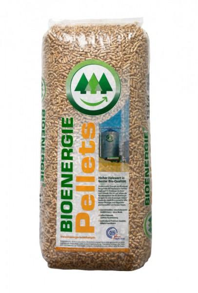 Bioenergie Pellets_Sack6_RGB_freigestellt (2)